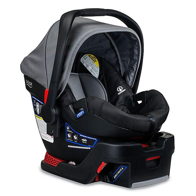Alternate image 1 for BRITAX® B-Safe 35 Infant Car Seat