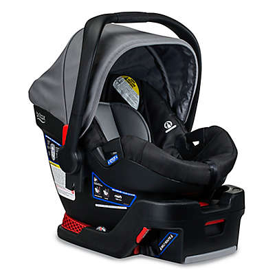 BRITAX® B-Safe 35 Infant Car Seat