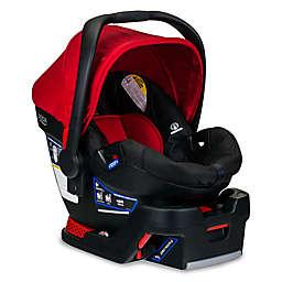 BRITAX® B-Safe 35 Infant Car Seat