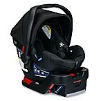 BRITAX® B-Safe 35 Infant Car Seat in Raven