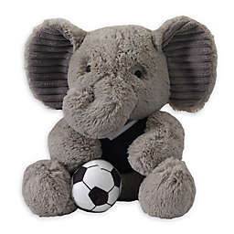 Lambs & Ivy® Future All Star Plush Elephant Toy