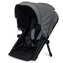 BRITAX B-Ready® Second Seat