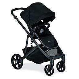 BRITAX® B-Ready G3 Stroller