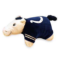 NFL Pillow Pets™ - Indianapolis Colts