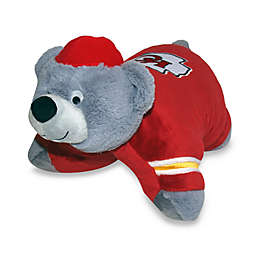 NFL Pillow Pets™ - Kansas Chiefs