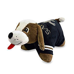 NFL Pillow Pets™ - New Orleans Saints