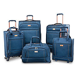 American Tourister® Belle Voyage Luggage Collection