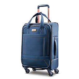 American Tourister® Belle Voyage 20-Inch Spinner Carry On Luggage