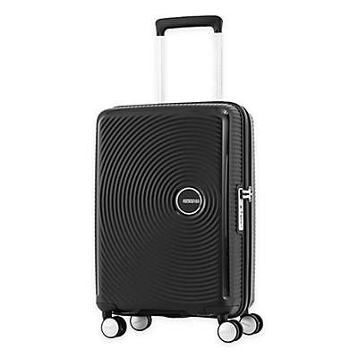 American Tourister® Curio 20-Inch Hardside Spinner Carry On