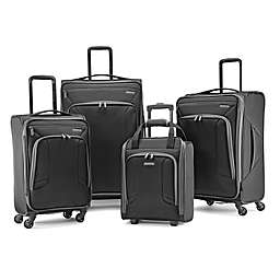 American Tourister® 4 Kix Luggage Collection