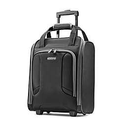 American Tourister® 4 Kix 18-Inch Underseat Luggage