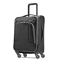 American Tourister® 4 Kix 21-Inch Spinner Carry On