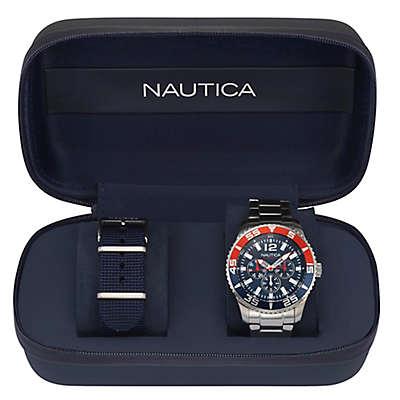 Nautica®