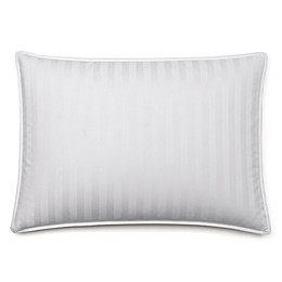 Wamsutta® HomeGrown™ Cotton and White Down Pillow