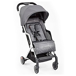 Diono™ Traverze Super-Compact Stroller