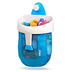Munchkin Super Scoop™ Bath Toy Organizer