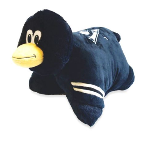 Nhl Pillow Pets Pittsburgh Penguins Bed Bath Beyond