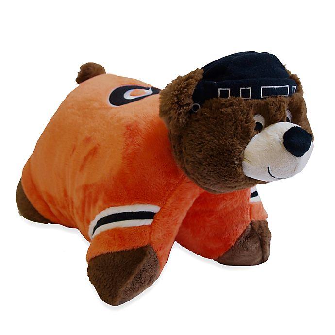 wholesale dealer 9b03c 086cf NHL Pillow Pets™ - Philadelphia Flyers | Bed Bath & Beyond
