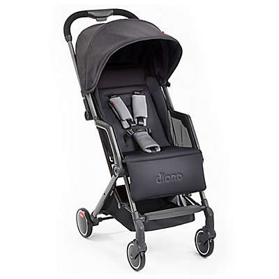 Diono Traverze Super-Compact Stroller