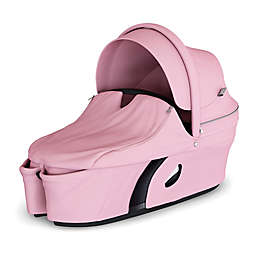 Stokke® Xplory® Carry Cot in Pink