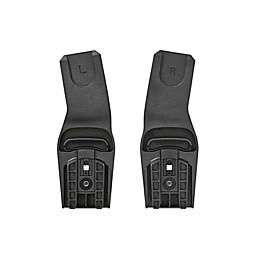 Baby Jogger® Maxi-Cosi®/CYBEX CSA Click Connect™ Car Seat Adaptor