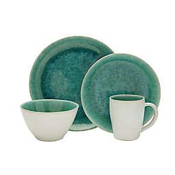 Mikasa® Aventura Dinnerware Collection in Green