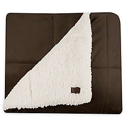 UGG® Avalon Sherpa Throw Blanket