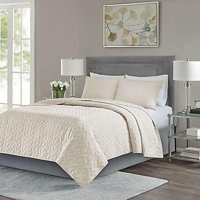 Comforter Sets Bedding Set Includes Coverlet Bed Bath Beyond