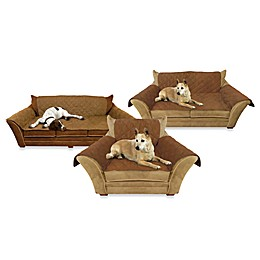 K&H Pet Products Furniture Covers