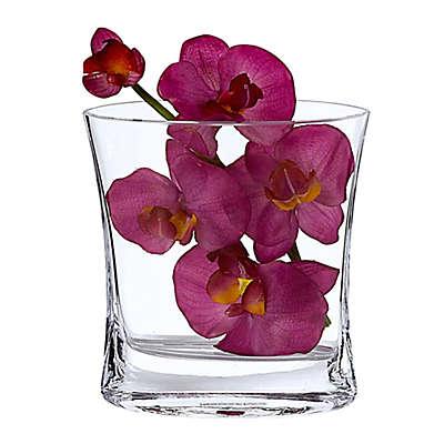 Badash Riviera Pocket Vase