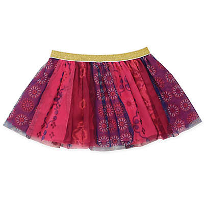 Baby Starters® Batik Tutu in Pink