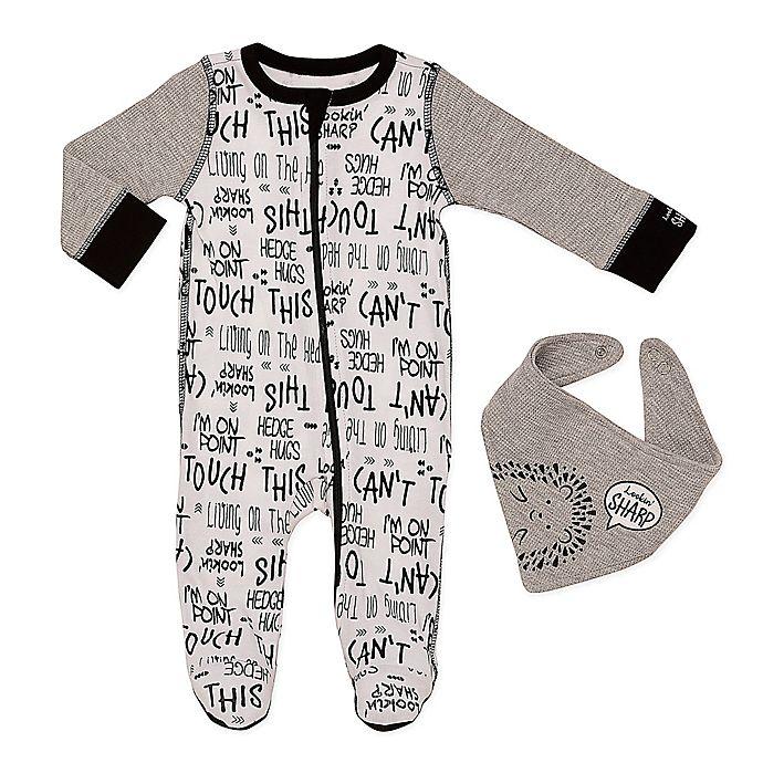 3095b9d43 Baby Starters® 2-Piece