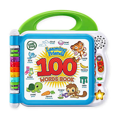 Educational Learning Toys Buybuy Baby