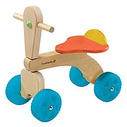 EverEarth™ Wooden Trike