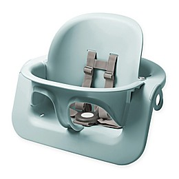 Stokke® Steps™ Baby Set™ in Aqua Blue