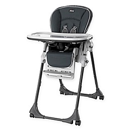 Chicco® Polly® High Chair