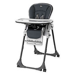 Chicco® Polly High Chair