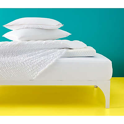 Build a Better Bed: Best-of-the-Best Based on Style, Innovation, and Value