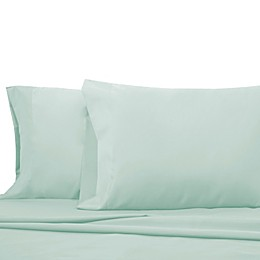 Benzoyl Peroxide-Resistant Pillowcases (Set of 2)