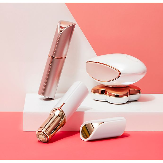 Flawless® Skin Hair Remover Tools