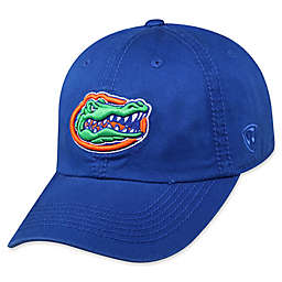 University of Florida Adjustable Embroidered Crew Cap 00a1e59f8d3a