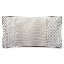 Waterford® Gwyneth Breakfast Throw Pillow