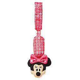 Disney® Minnie Mouse Take Along Chime Toy
