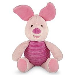 Disney® Piglet Plush