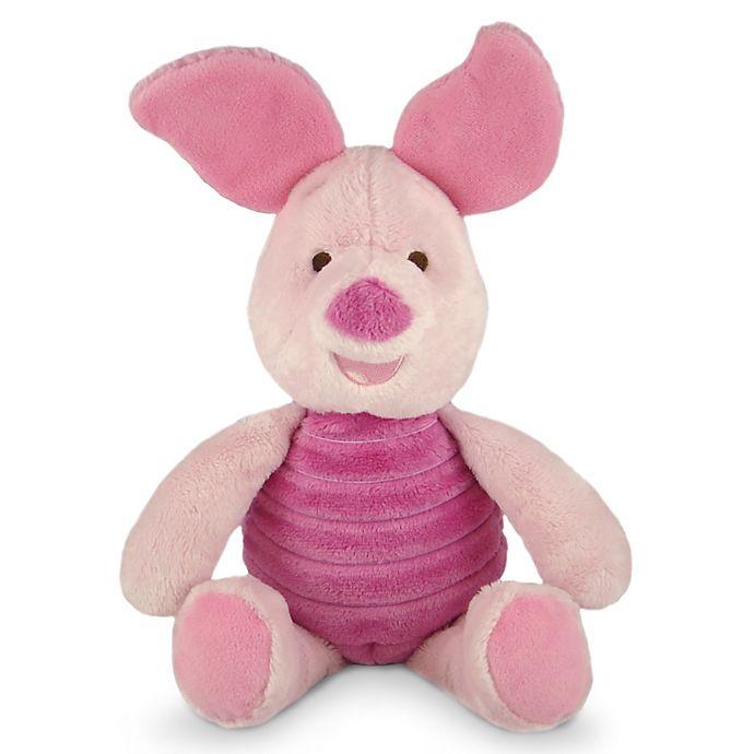 Alternate image 1 for Disney® Piglet Plush