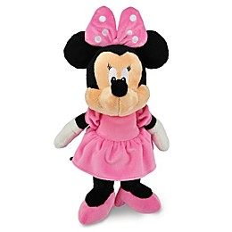 Disney® Minnie Mouse Plush