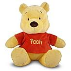 Disney® Winnie the Pooh Plush