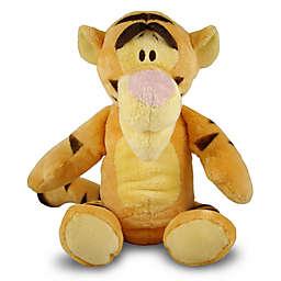 Disney® Tigger Plush