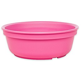 re-play 5-Inch Toddler Bowl