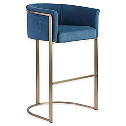 Euro Style® Marrisa Bar Stool